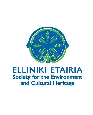 Elliniki Etaireia