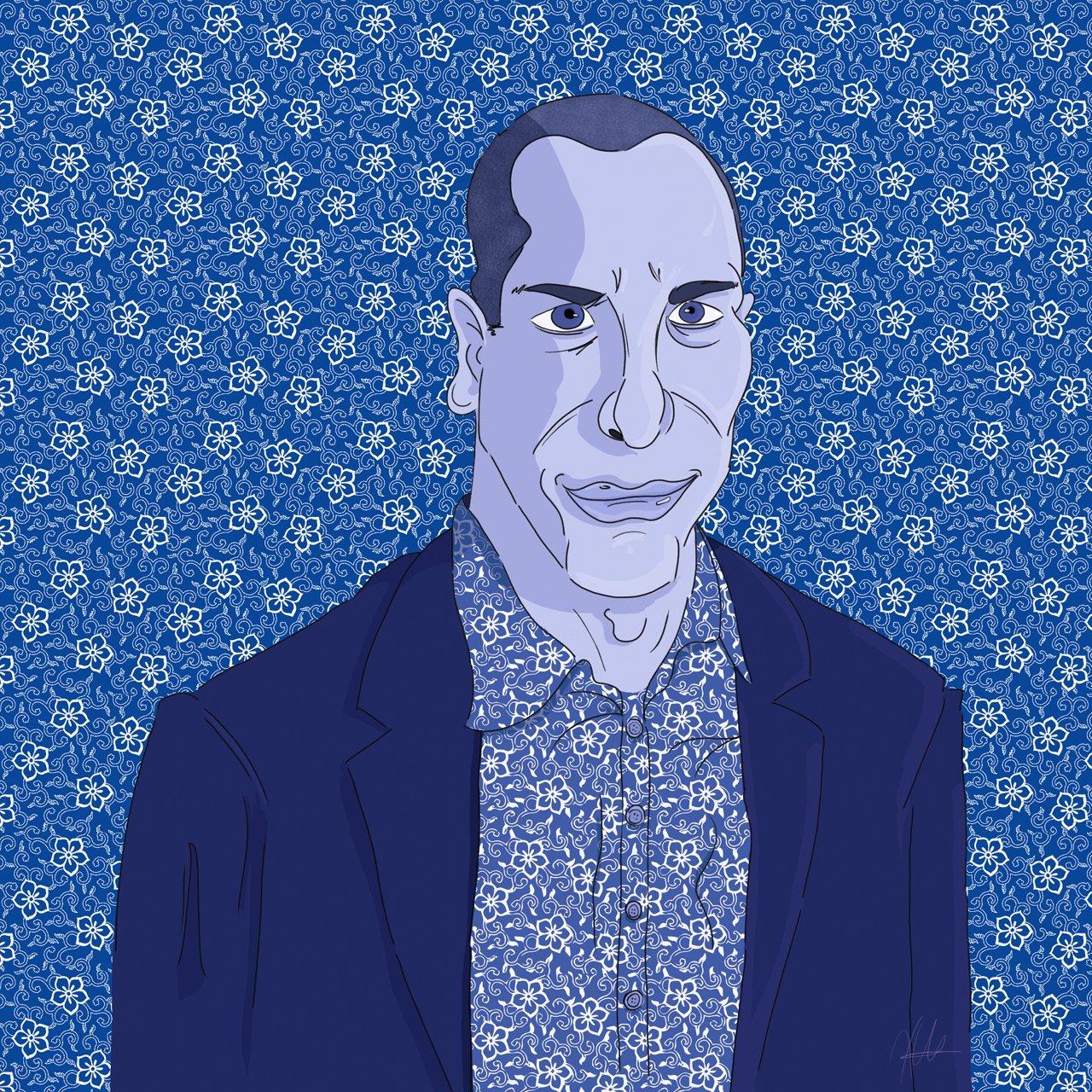 varoufakis die welt aestetik. Black Bedroom Furniture Sets. Home Design Ideas